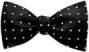 Audio Engineer's Bow Tie